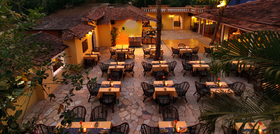 3 star boutique hotels in goa